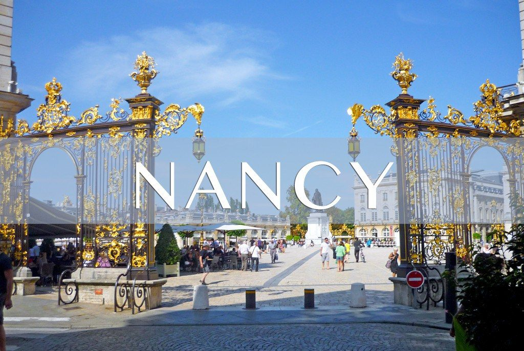 Image Nancy