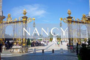 Image Nancy