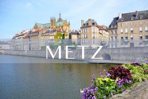 Image de Metz