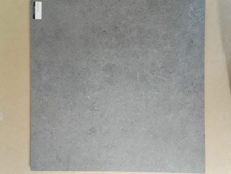 Carrelage 60×60 a Nancy dans le 54 ou a Metz dans le 57