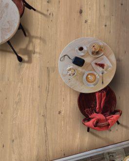 Carrelage bois naturel rectifié 20x120 30x120