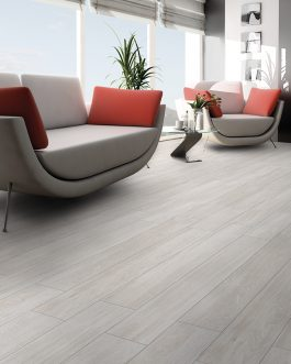 Carrelage clair imitation parquet nancy 54