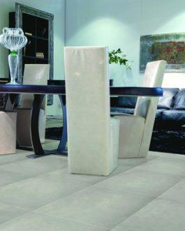 Carrelage beton cire pas cher 54 57