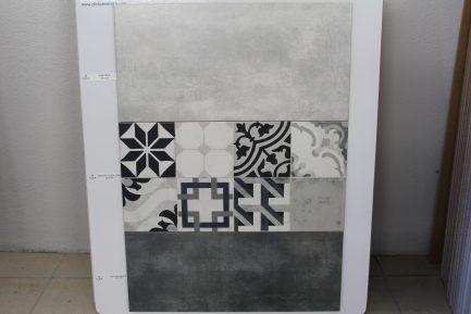 Carrelage mural beton pas cher metz nancy